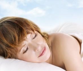 Bij de Arenborghoeve kunt u terecht voor goede anti-aging behandelingen