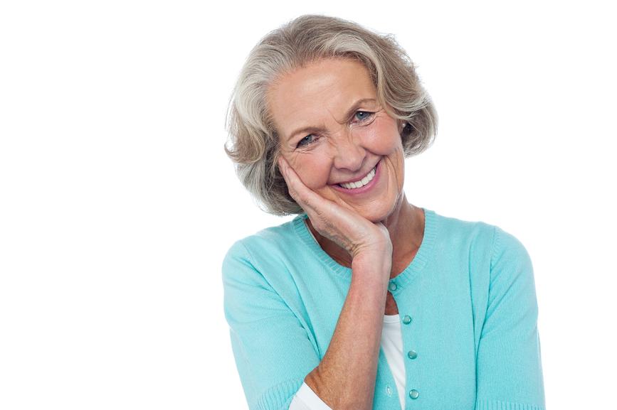 Bij de Arenborghoeve kunt u terecht voor betrouwbare hals-wang-kinlift behandelingen