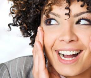 Bij de Arenborghoeve kunt u terecht voor betrouwbare laserbehandelingen
