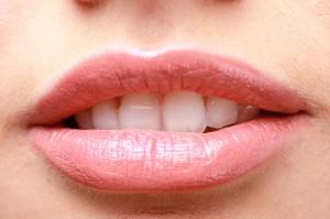 Bij de Arenborghoeve kunt u terecht voor betrouwbare lipvergroting en opvulling