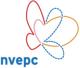 NVEPC - Arenborghoeve ist Mitglied der NVEPC