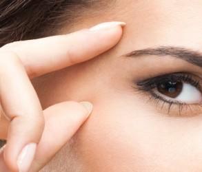 Bij de Arenborghoeve kunt u terecht voor betrouwbare ooglidcorrectie behandelingen