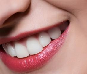 Bij de Arenborghoeve kunt u terecht voor een vollere bovenlip of lip verkleining