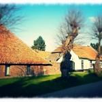 Lipofilling in Venlo